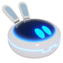 MRKB Beep-0 Icon 2.png