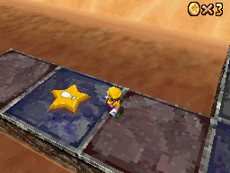 SM64DS Shifting Sand Land Star Switch.png