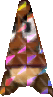 Shiny-Cone Goomba PMSS.png