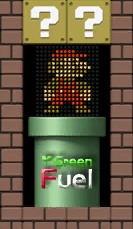 File:MKW-GreenFuel2.png