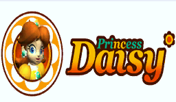 File:MKDD-PrincessDaisy2.png