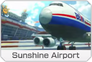 MK8 Sunshine Airport Course Icon.png
