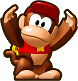 MM&FAC - Mini Diddy Kong.png
