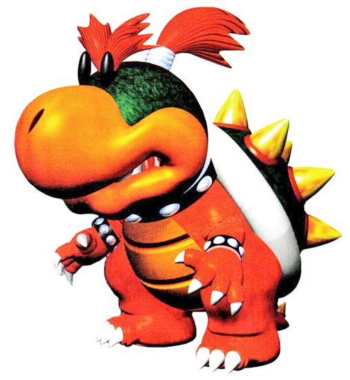 File:Yoshis Story Baby Bowser.png