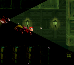 Glimmers Galleon DKC2 screenshot.png