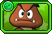 PDSMBE-GoombaCard.png