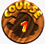 SM64 Course1.png