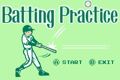 Batting Practice.png