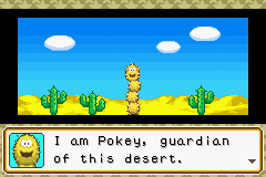 MPA Pokey Screenshot.png