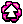 SMW2 Arrow Cloud Purple.png