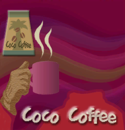 File:MKW-CocoCoffee2.png
