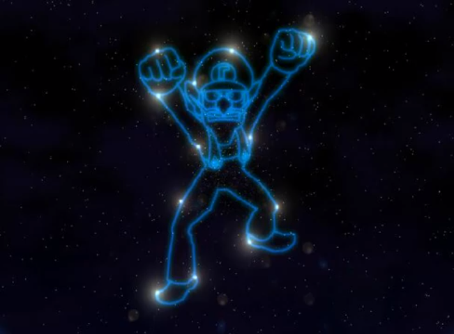 File:Mp4 Waluigi constellation.png