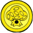 Treegoldcoin.png