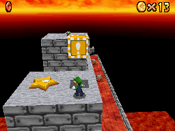 SM64DS Bowser in the Fire Sea Star Switch.png