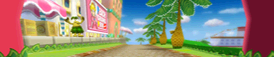 File:MKW GCN Peach Beach Banner.png
