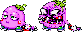 Spoiled Rotten Wario Land 4.png