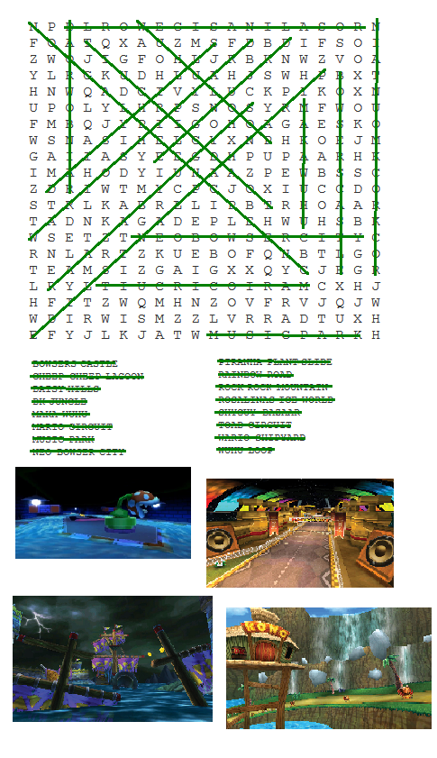 WordSearch62012answers.png