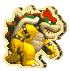 YTT-Fake Bowser.png