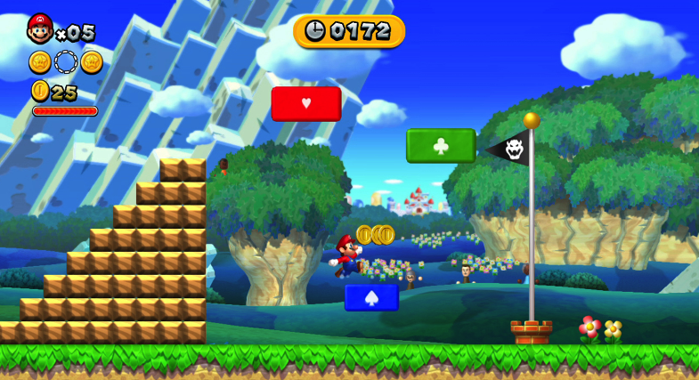 Boost_Rush_Grasslands_NSMBU.png