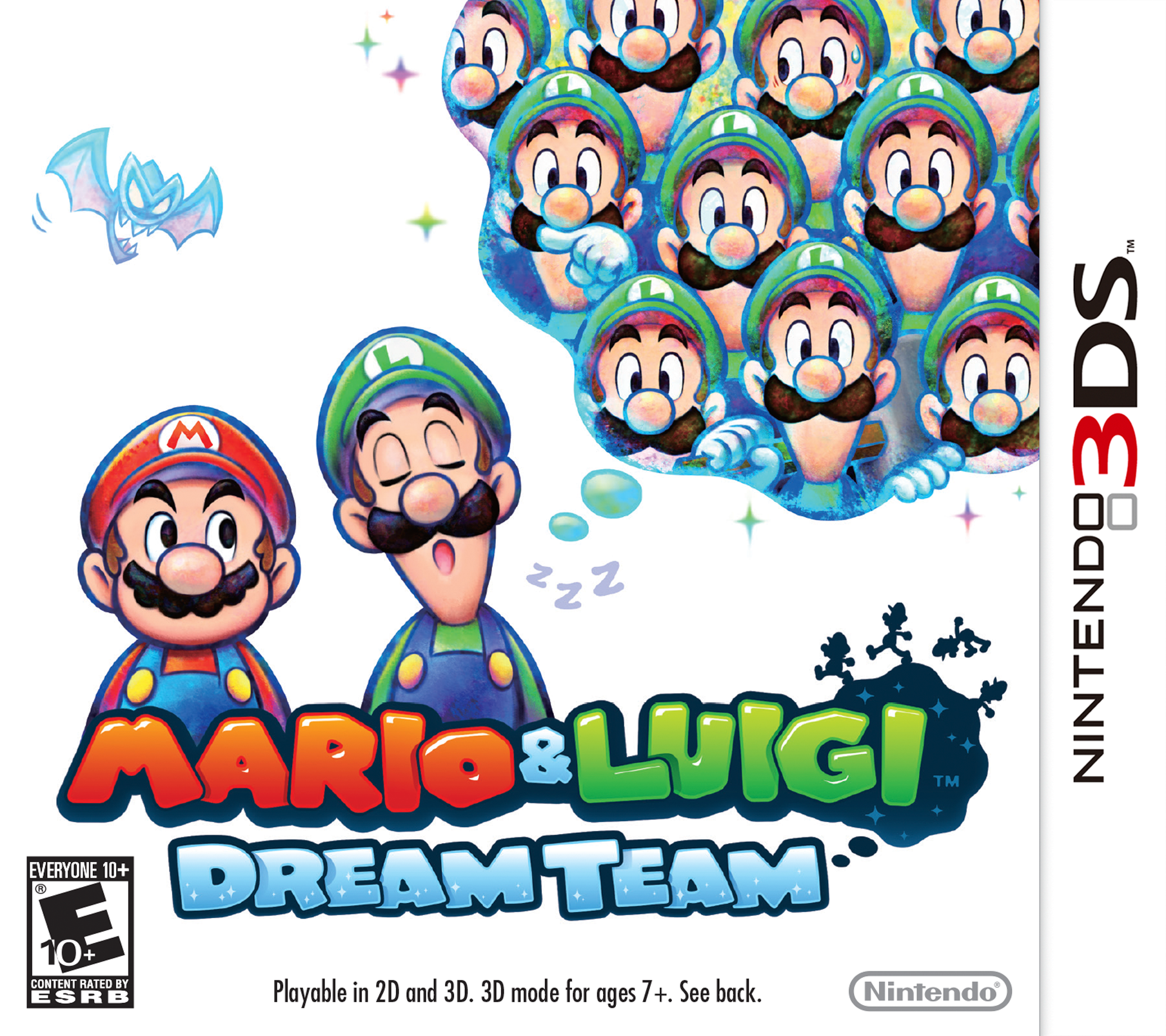 https://www.mariowiki.com/images/a/a3/Box_NA_-_Mario_%26_Luigi_Dream_Team.png