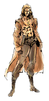 Liquid Snake Sticker.png