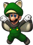 PDSMBE-FlyingSquirrelLuigi.png