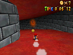 SM64DS Secret Slide.png
