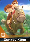 File:Card NormalHorseRacing DonkeyKong.png