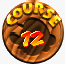 SM64 Course12.png