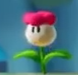Egg-Plant Yoshi's Crafted World.png