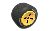 StandardTiresMK8.png