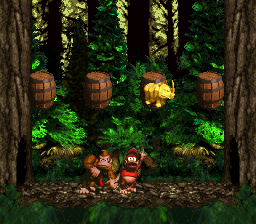 Forest Frenzy Bonus 1.png