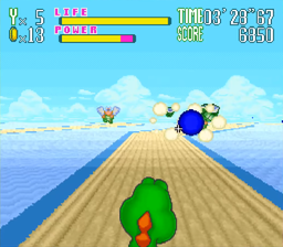 GrandBridge YoshiSafari.png
