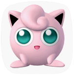 Sticker Jigglypuff.png