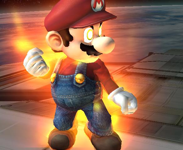 Final Smash - Super Mario Wiki, the Mario encyclopedia
