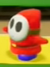 YCW Red Shy Guy.png