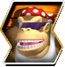 DKBBFunkyKongIcon.png
