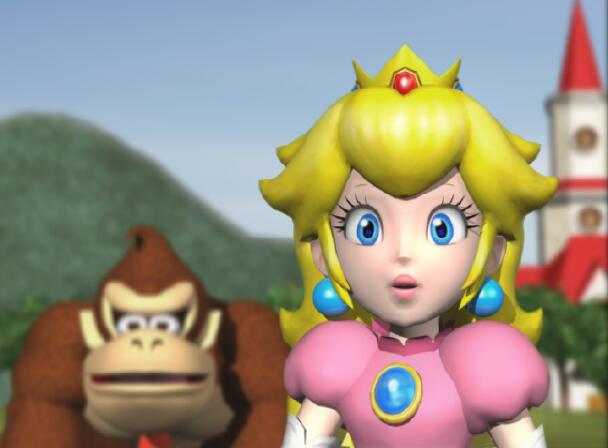 File:MP4 Peach and Donkey Kong.png