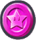 Pink Challenge Coin.png