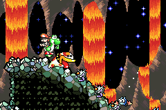 File:SMW2 PoochyBack2.png