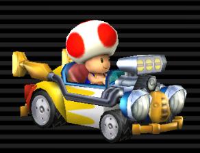 Mini Beast Super Mario Wiki The Mario Encyclopedia