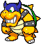 Rookie Bowser MLSS sprite.png