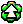 SMW2 Arrow Cloud Green.png