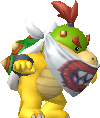 NSMBW Bowser Jr Render.png