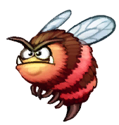 Buzzy.png