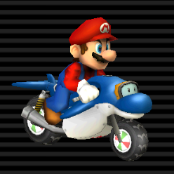 DolphinDasher-Mario.png