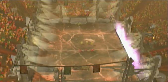 File:MSC Wastelands Overhead.jpg