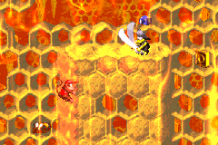 Rambi Rumble GBA Photograph location.png