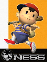 My rankings #5 Super Smash Bros Melee characters Ssbmness