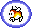 SMW Cheep Cheep in Bubble.png